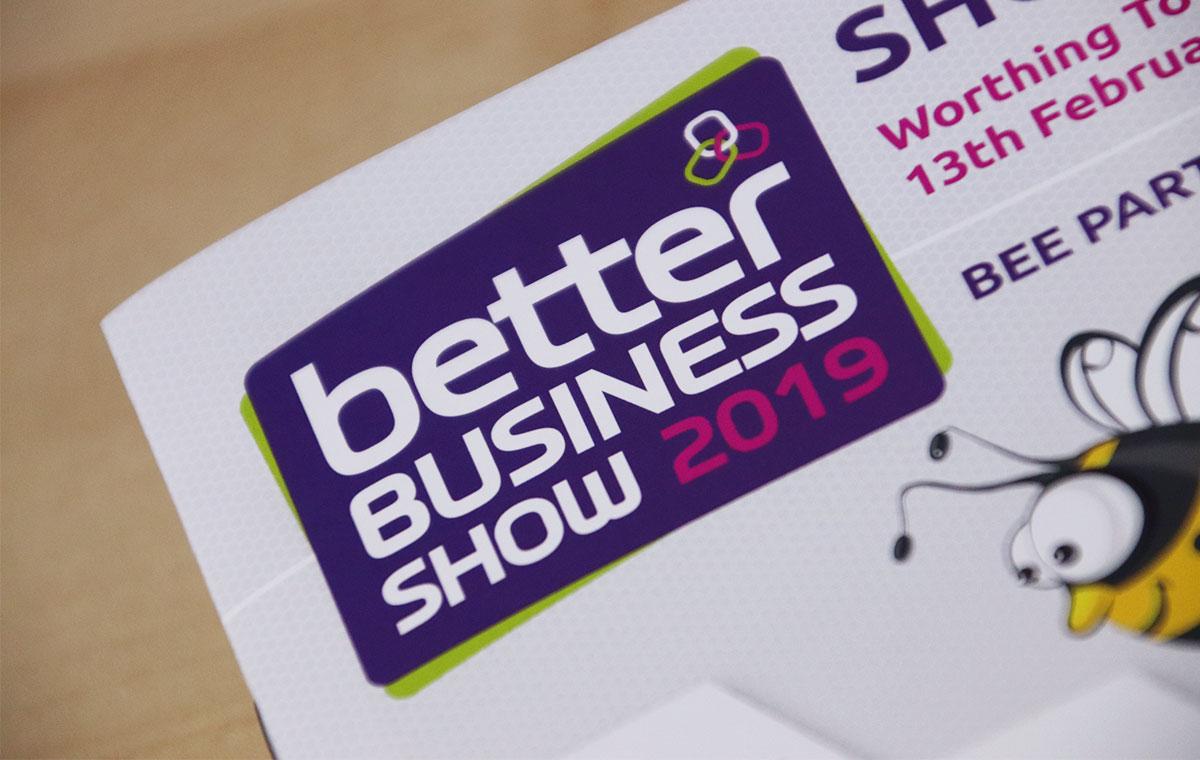 Better Business Show