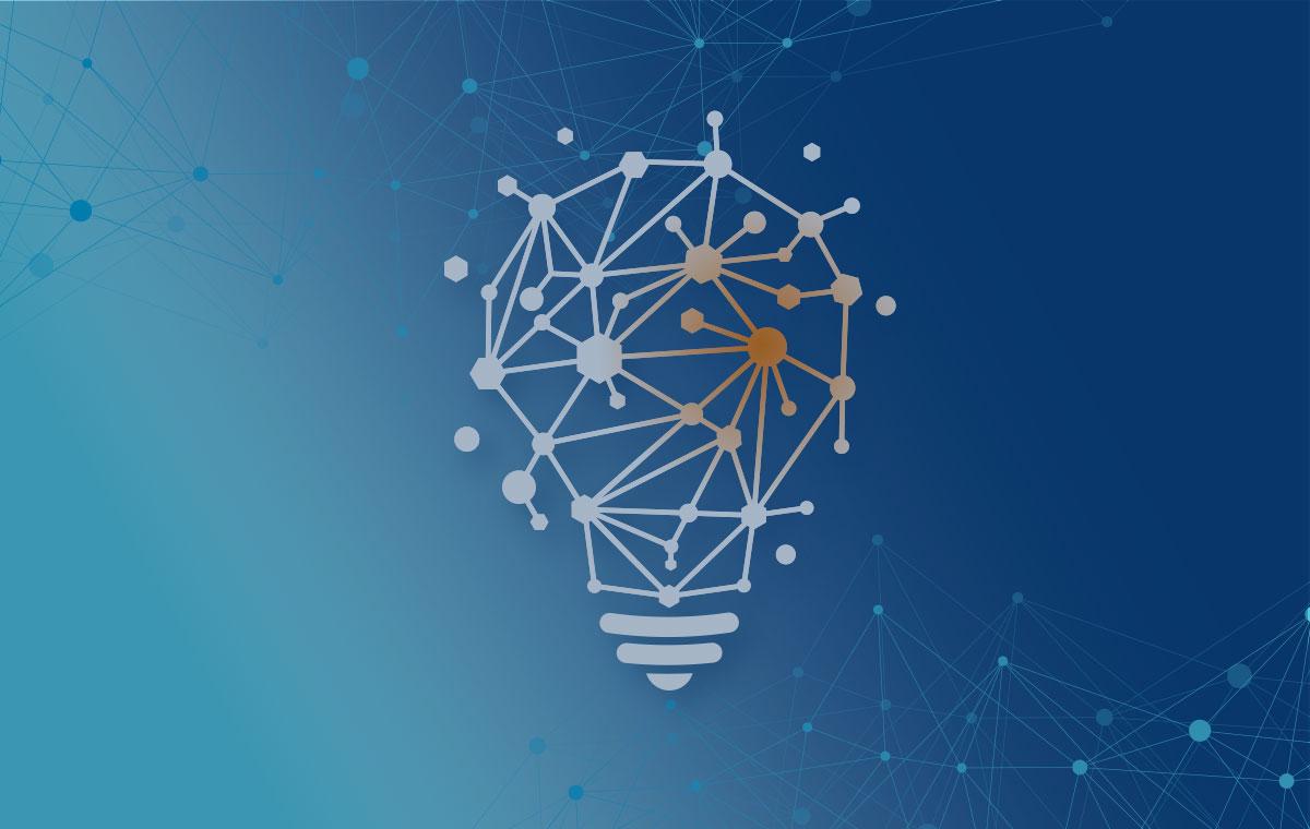 ConXdigital header image
